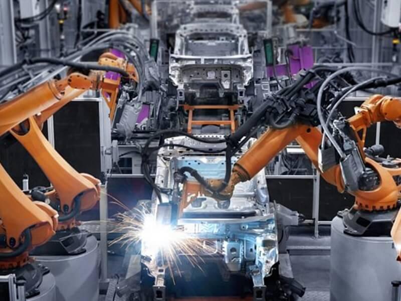Automotive JITA - Rapid Prototyping - The Most Comprehensive Guidance