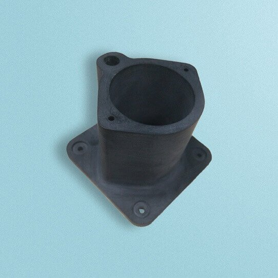 CNC Machining Prototype for Machined Plastic Components - CNC Machining Prototype for Machined Plastic Components