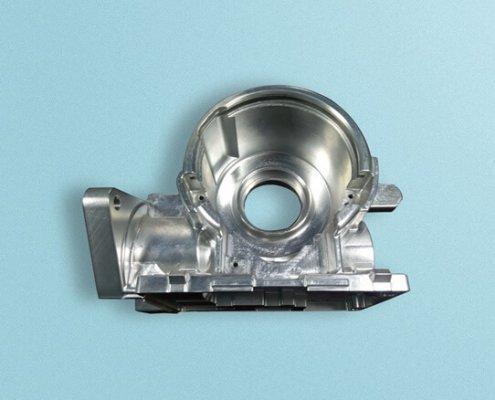Custom CNC Aluminum Prototype Machining for Metal Components and Automotive Parts 495x400 - Custom CNC Turning Parts for Aluminum Components