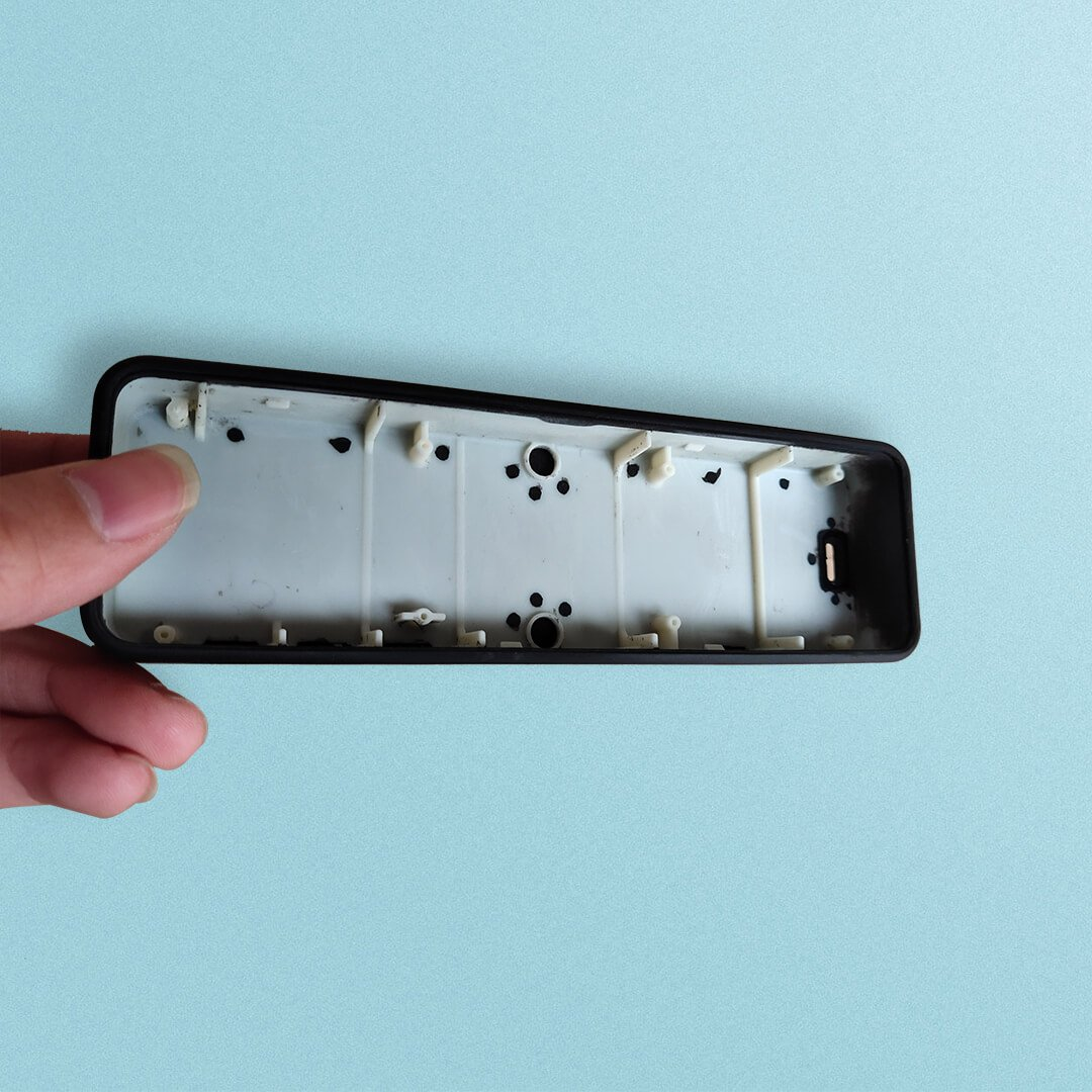 over molding vacuum casting - Custom Vacuum Casting Products for Prototyping