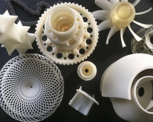 3D Printing Service Used In Manufacturing 300x240 - Custom 3D Printing Service