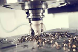 CNC Milling Service 300x200 - Custom CNC Machining Service