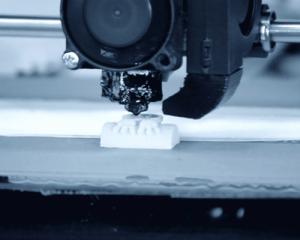 FDM 3D Printing Service 300x240 - Custom 3D Printing Service