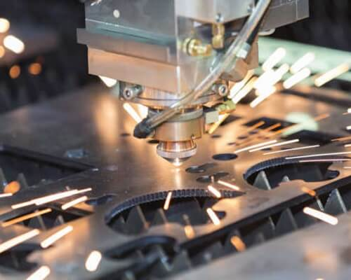 Sheet Metal Cutting Service - Rapid Prototyping - The Most Comprehensive Guidance