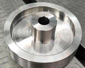 surface polishing processing 300x240 - Custom CNC Machining Service