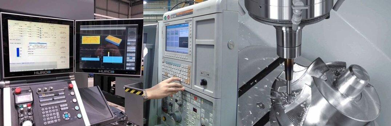 CNCマシニングとは何ですか?CNCマシニングのしくみ2-バイヤーガイド-ラピッドプロトタイピングをよりよく理解する