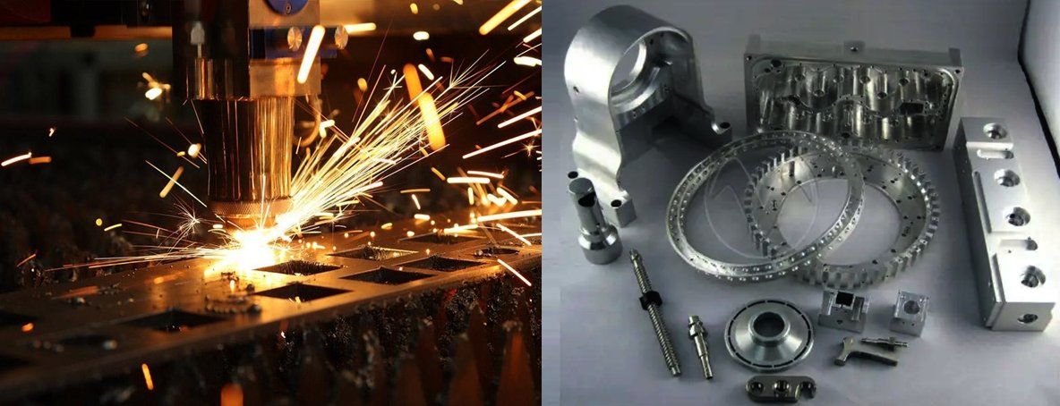 Metal Prototyping Materials - Rapid Prototyping - The Most Comprehensive Guidance