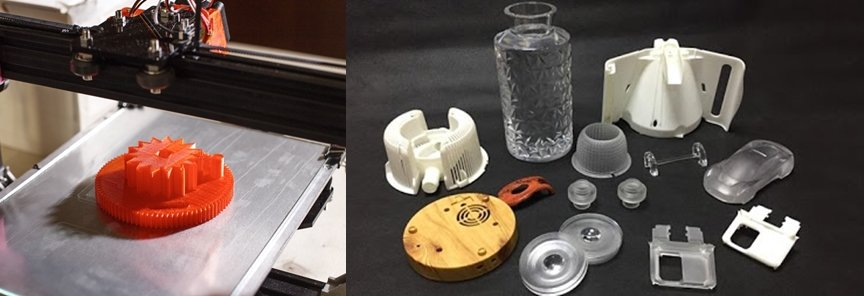 Plastic rapid prototyping - Rapid Prototyping - The Most Comprehensive Guidance